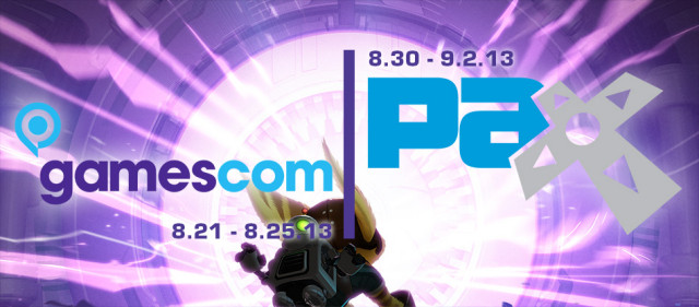 gamescom_pax_header