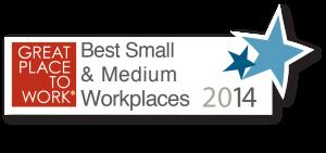 SME-Logo2014