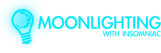 moonlighting_logo_blue