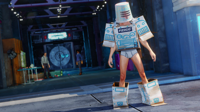 Sunset_Overdrive_Robot_DLC_Disguise