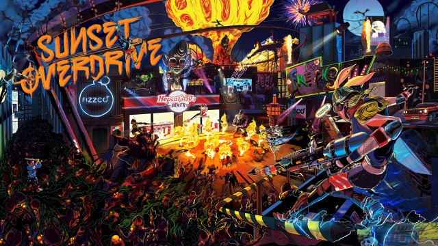 Sunset_Overdrive_Secondary_Art_Horiz_Final_forWeb-640x360