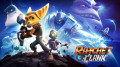 Ratchet & Clank for PS4 Revealed!
