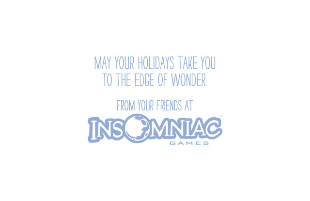 insomniac_2015_holiday_inside_2