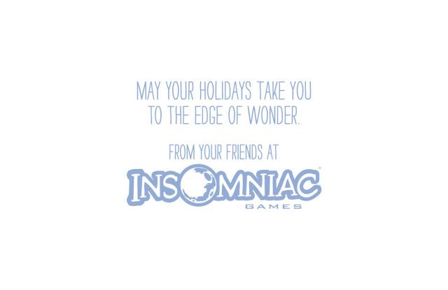 insomniac_2015_holiday_inside_2