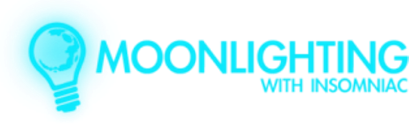 moonlighting_logo_blue-640x213