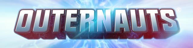 outernauts_logo