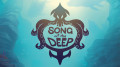 Announcing Song of the Deep!