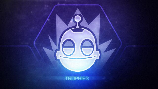 trophieImage