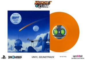 02-R&C-Vinyl-Englert-iam8bit