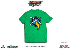 06-R&C-Shirt_Qwark-iam8bit