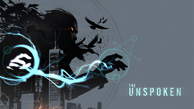 the unspoken   insomniac games