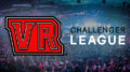 VR Challenger League – Road to the Grand Finals