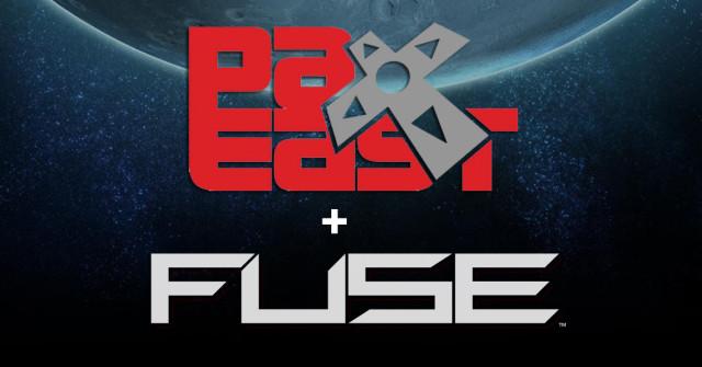 Fuse Pax image