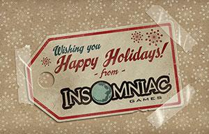 holiday_card_header