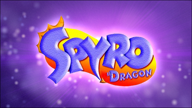 spyro the dragon remaster leak