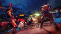 Introducing Chaos Squad – Sunset Overdrive's Multiplayer experience