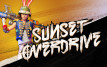 SDCC Sunset Overdrive Recap: Customize your character!