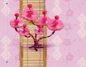 cherrytreewhole