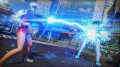 Sunset Overdrive Season Pass – New Gameplay, Weapons & Exclusive Content