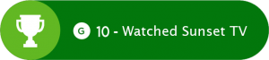 watchedSTV