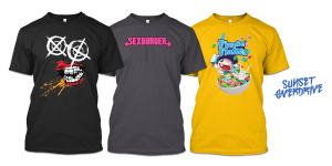 shirts_all