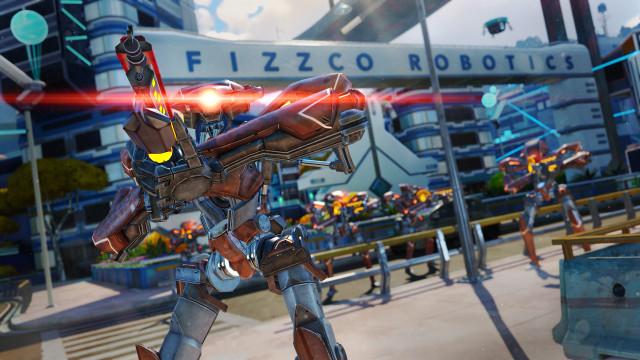DLC2_Riflebot