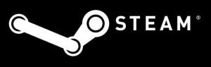 Logo_Steam_blackBG